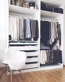 gdzie znajdę taką szafę ? :)