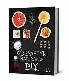 kosmetyki diy pdf