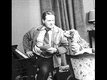 Piątek z Pankracym – program telewizyjny dla dzieci emitowany od marca 1978 do 22 czerwca 1990 roku, w piątki, około 16:40, w programie pierwszym telewizji polskiej