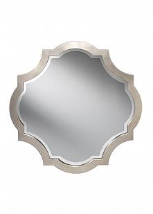 lustro marokańska koniczyna