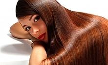 Co to jest botox dla włosów? Więcej info po kliknięciu w foto ;)