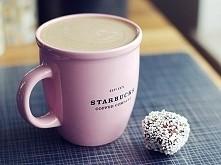 Coffee,Coffee,Coffee ❤