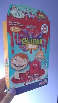 Czy warto kupić Glibbi Slim...