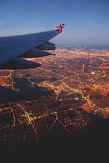 Podróże <3