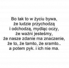 a no pyk :)