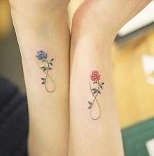 tatto for friends
