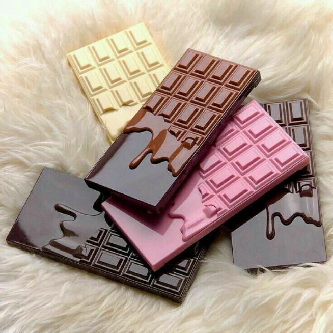 czekoladki ~