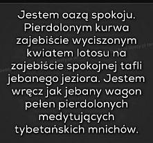 toja ;D