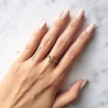 Cudowny pierścionek wiatrak! sklep OTIEN - kliknij w zdjęcie i zobacz