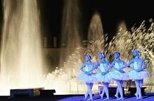 dance ❤ moje zdjęcie
