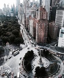 New York/2018