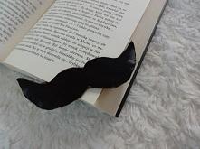 Zakładka do książki  aszir....