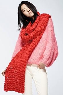 Jak się ciepło ubrać, gdy ciągle jest Ci zimno... Nowy wpis na blogu (klik w ...