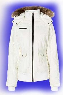 garment2000 na allegro