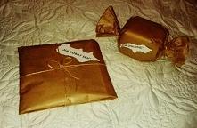 urodzinowe prezenty