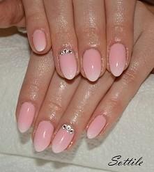 Fb: Sottile Nails
