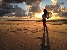 sunrise ;)