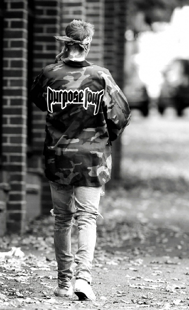 #PurposeTour