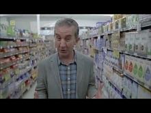 Cukier gorszy od tłuszczu - DOKUMENT TV / lektor PL Obejrzałam kilka takich filmów i jestem w szoku. Nie byłam świadoma, że cukier może być takim wrogiem człowieka. Nie miałam p...