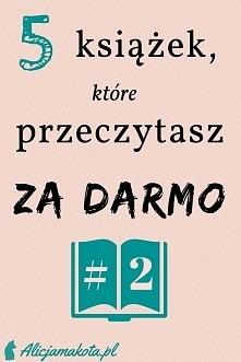 Książki za darmo - PDF - Eb...