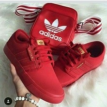 red ❤