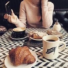 warszawska kawa