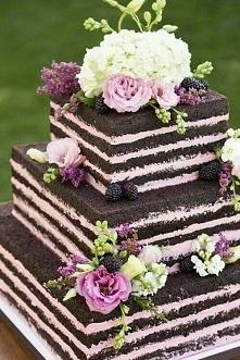 cake! :)