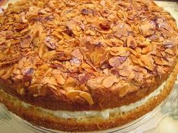 Ciasto Użądlenie Pszczoły Ewy Wachowicz Na Na Słodko