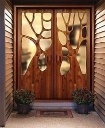 drzwi :)