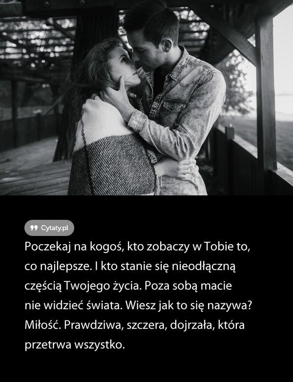 Na Cytaty 3 Zszywkapl