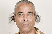 Dziś na blogu o włosach dłuższych w uszach niż na głowie ;) Link w zdjęciu!