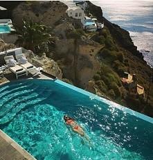 Kto chce wakacje?