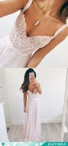 Czy ktoś wie, gdzie mogę kupić taką (bądź podobną w kroju) sukienkę w rozsądn...