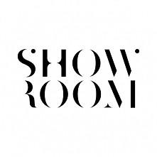 showroom polska moda polskich projektantów