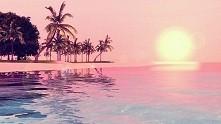 Beach ;))