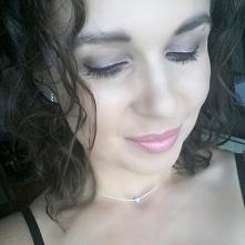 Przepiękny naszyjnik z uroczym serduszkiem z opalu od Filigree.pl. Naszyjnik ze srebra 925. Kliknij na zdjęcie aby przejść do sklepu! :)
