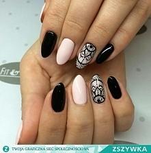 #manicure/zzz