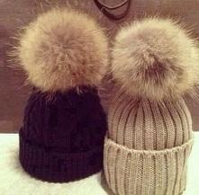 Gotowe na zimę?