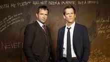 """""""The Following""""- serial TV  FBI szacuje, że obecnie w Stanach Zjedn..."""