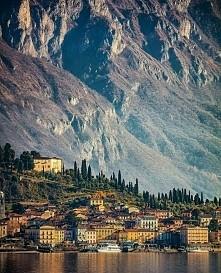 Włochy,
