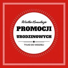 WIELKA KUMULACJA PROMOCJI! Olive.pl