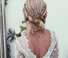 Piękna fryzura - Kliknij w zdjęcie aby zobaczyć więcej