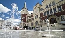 Słowenia, Celje