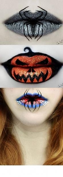 Które wybieracie?:)