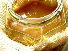 Jak zrobić masło orzechowe? Przepis o kliknięciu w zdjęcie. glodnapolka.pl