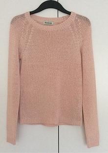 na sprzedaż - ciepły sweter...
