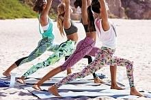 Hej, mam pytanie. Jakie formy aktywności lubisz- pilates, joga, bodyart? Może coś jeszcze innego? Chodzi mi o aktywność fizyczną tego typu, czyli rozciąganie, wzmacnianie i wydł...