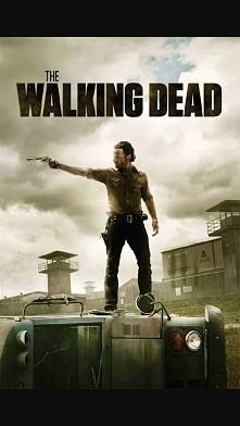 the walking dead <3