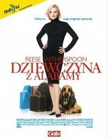 Urocza komedia romantyczna w której Reese Witherspoon (Legalna blondynka) wciela się w postać Melanie Carmichael – utalentowanej i wziętej projektantki mody z Nowego Jorku. Zako...