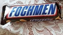Snickers z napisami genialne są ta akcja mogłaby się nie kończyć